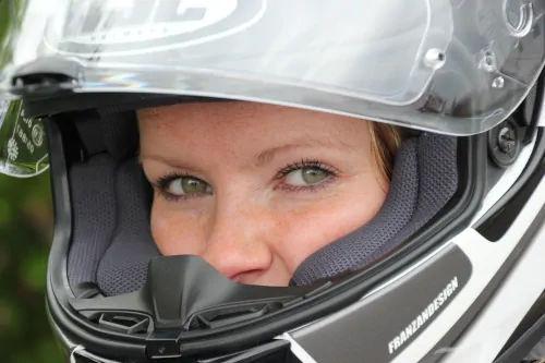 Motorrijbewijspoint Gouda aanmelden rijtest