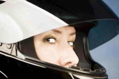 Motorrijbewijspoint Gouda bel mij
