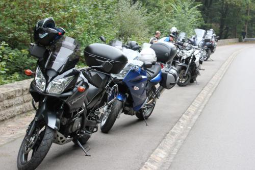 Motorrijbewijspoint Gouda motorrijbewijs FAQ