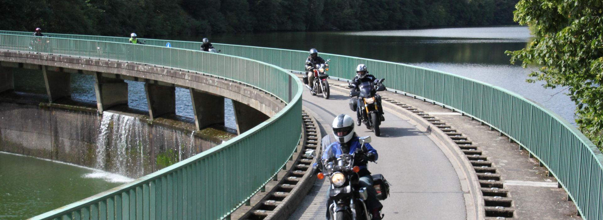 Motorrijbewijspoint Harmelen spoed motorrijbewijs