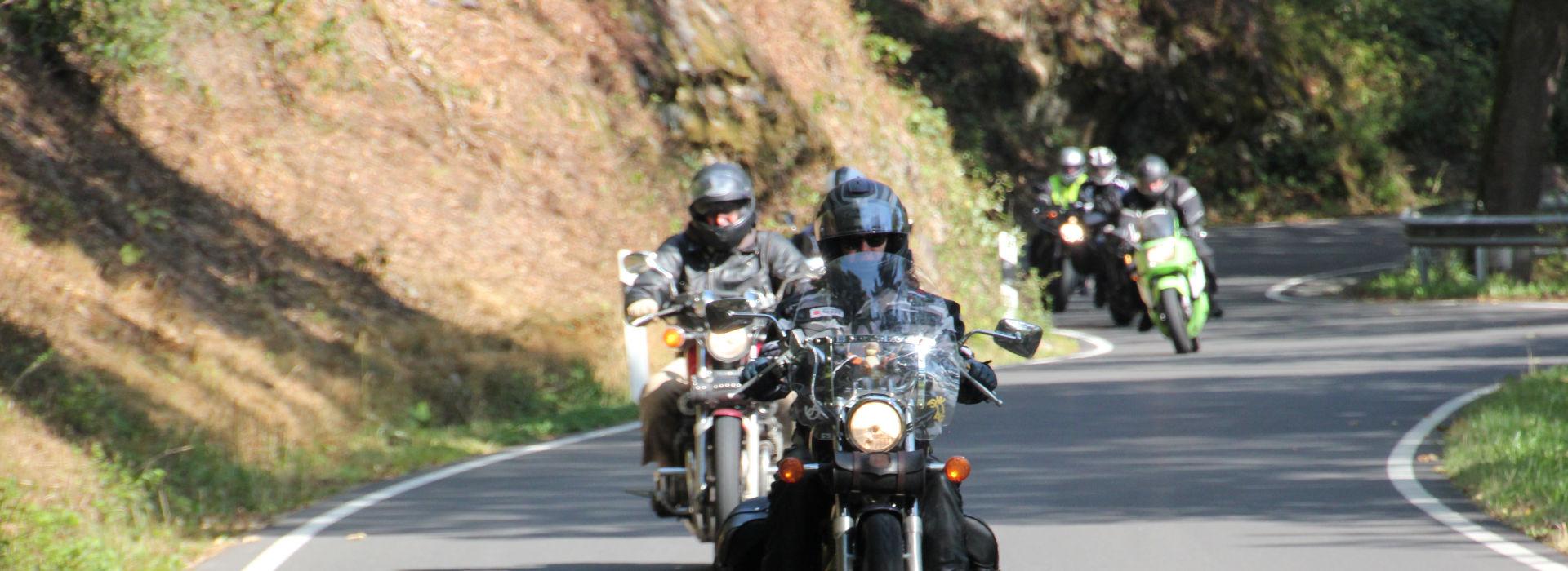 Motorrijbewijspoint Moerkapelle snelcursus motorrijbewijs