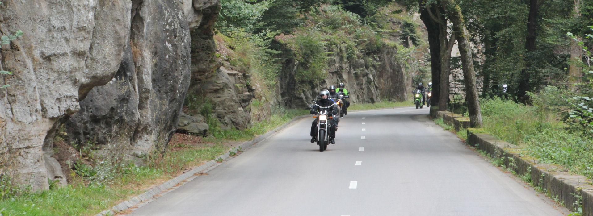 Motorrijbewijspoint Nieuwveen spoedopleiding motorrijbewijs