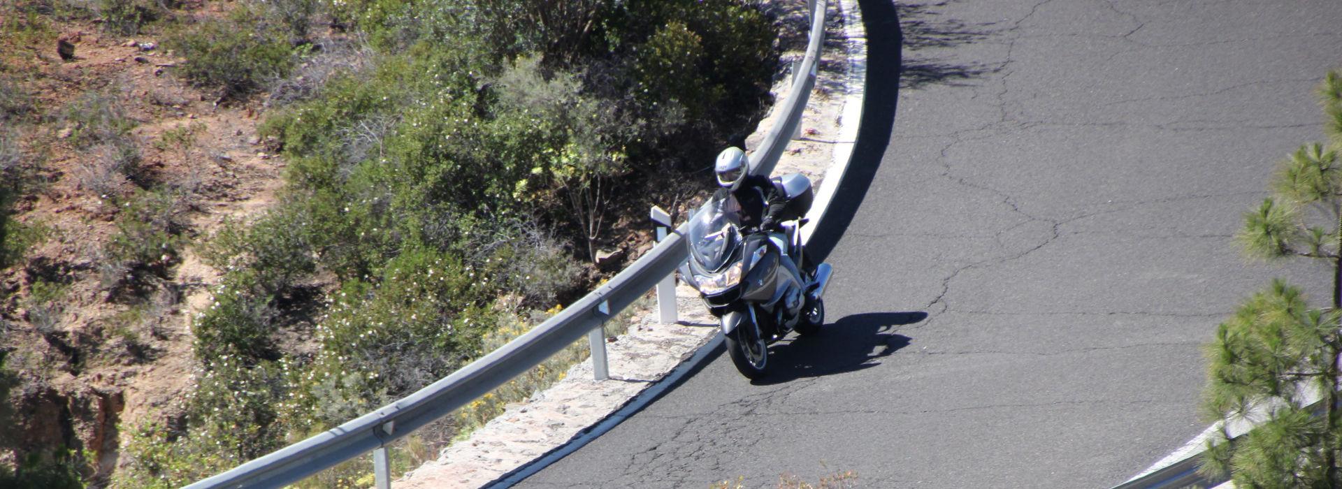 Motorrijbewijspoint Boskoop snel motorrijbewijs halen