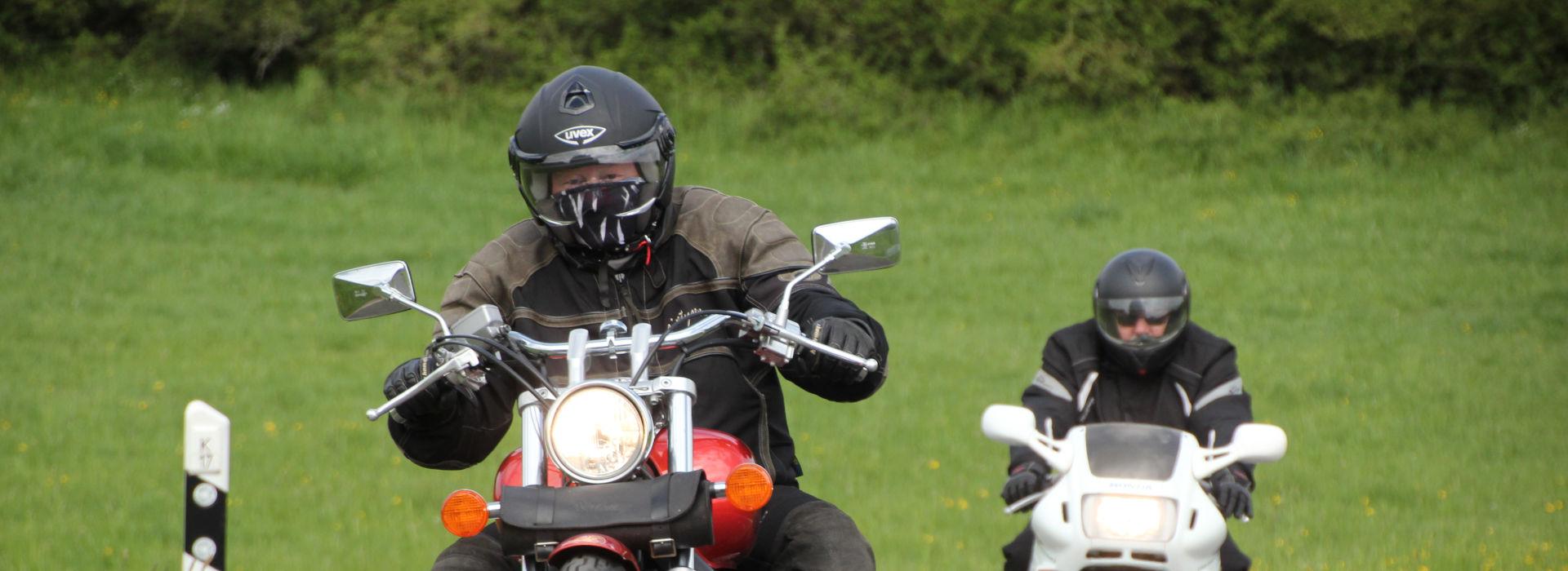 Motorrijbewijspoint Moordrecht spoedcursus motorrijbewijs