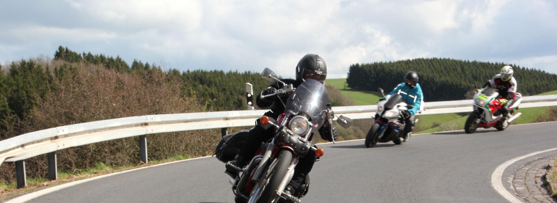 Motorrijbewijspoint Alphen aan den Rijn snel motorrijbewijs halen