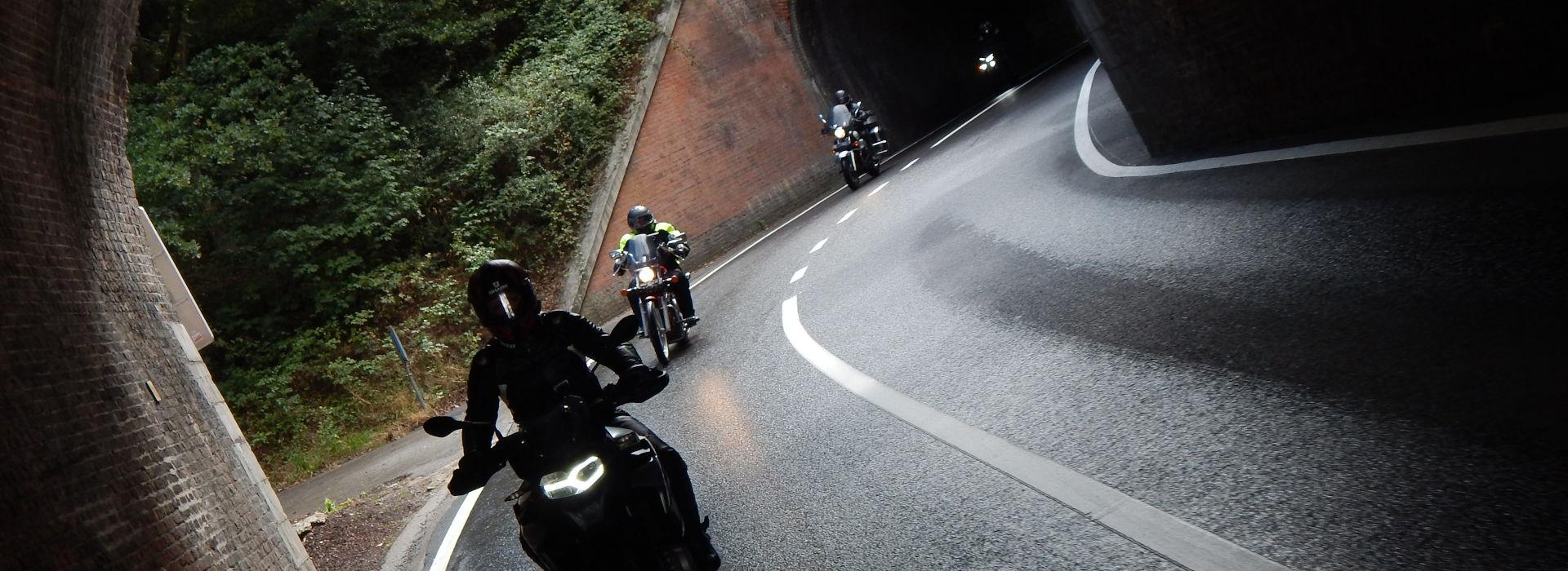 Motorrijschool Motorrijbewijspoint Moordrecht motorrijlessen