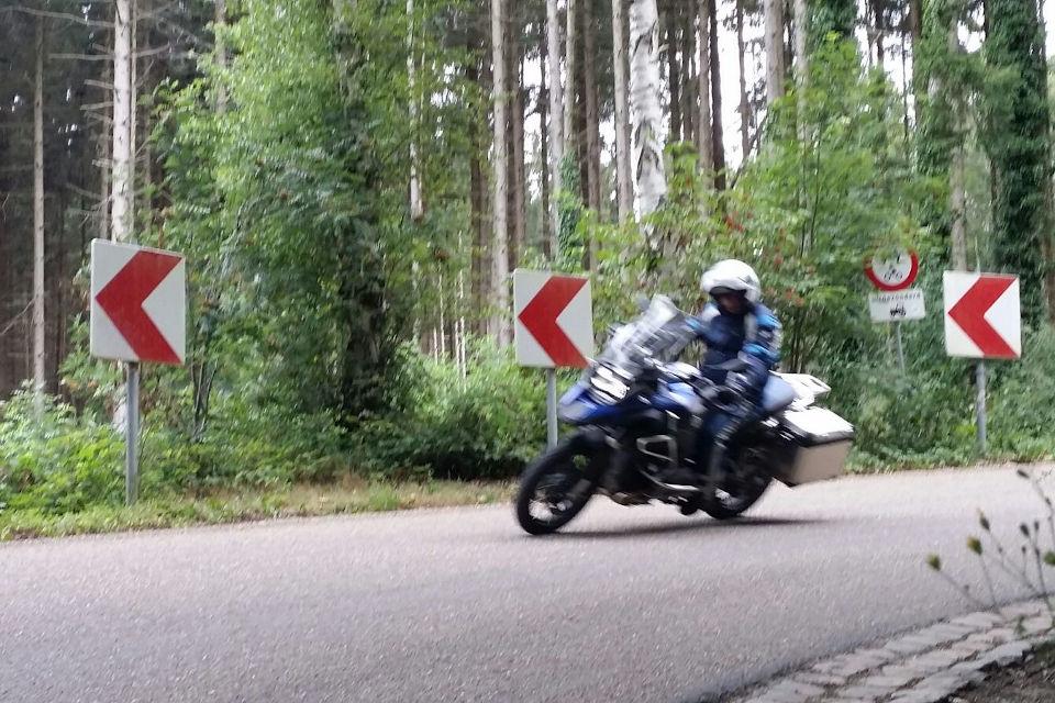 Motorrijbewijspoint Gouda motorrijbewijs binnen 1 week