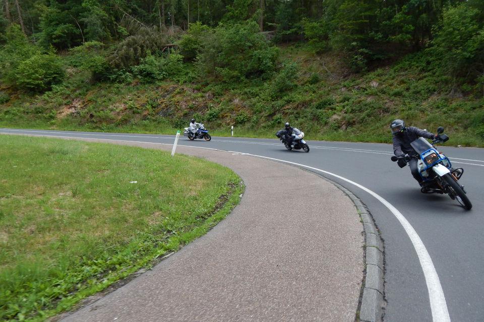 Motorrijbewijspoint Haastrecht spoedcursus motorrijbewijs